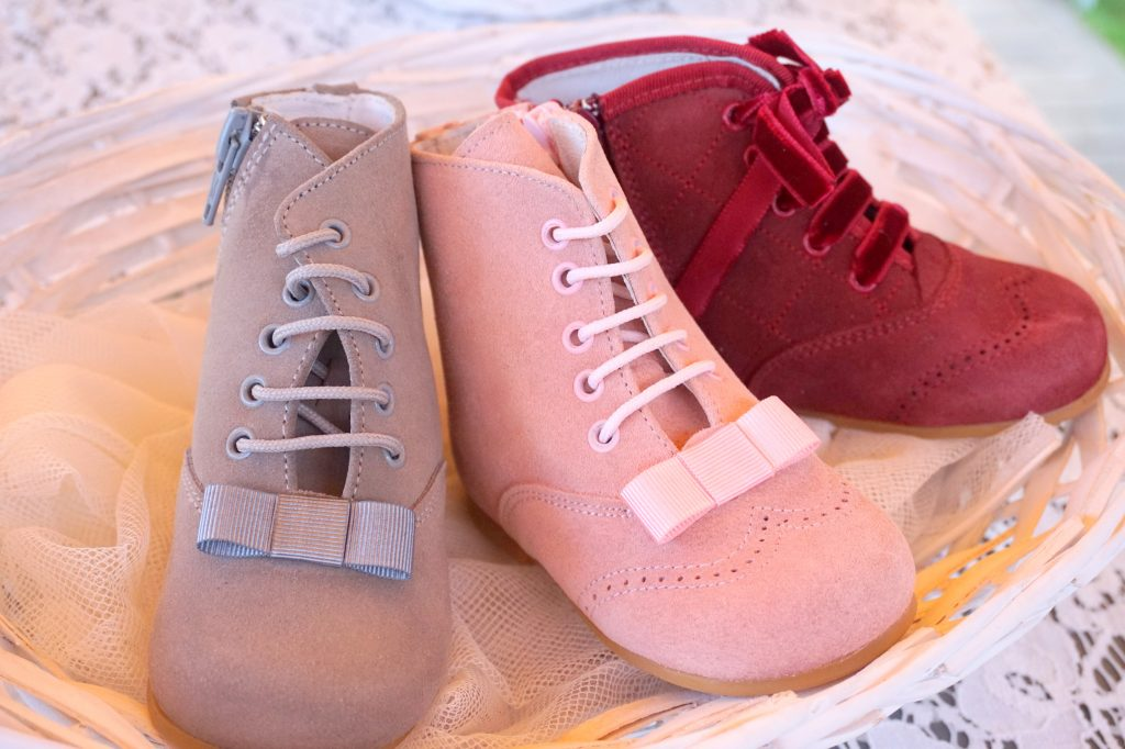 Zapatos Lola Palacios - Privalia