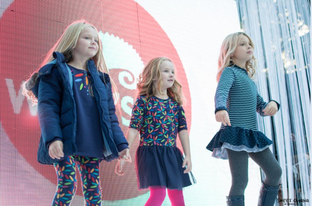 WSP Kids_ Petit Style Walking Barcelona