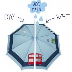 paraguas-autobus-squidkids
