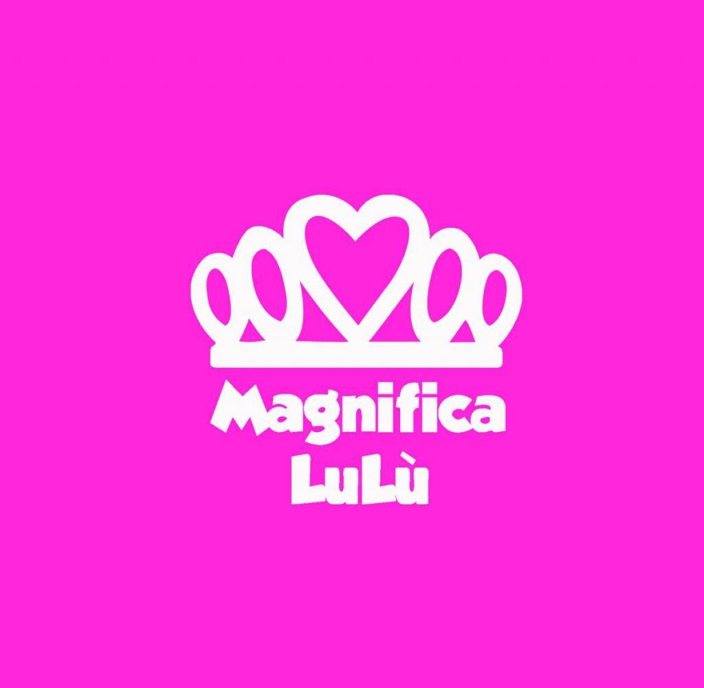 logo-magnifica-lulu-1