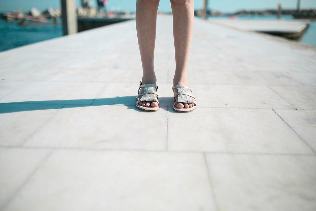 Paola Shoes el calzado más Fashion para niñas