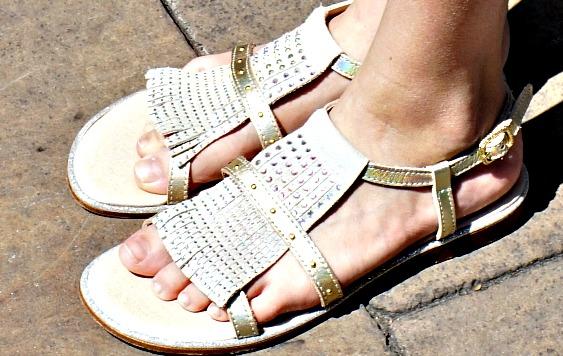 El Más Love Niñas Paola Shoes Calzado With Para In Karen Fashion WE9H2DI