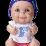 baby-paula