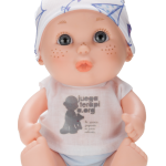 baby1-alba