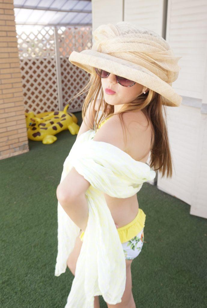 Bikini Bimbalina -InlovewithKaren