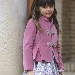 vestido2-bebe-cuadros-rosa-gris-copia