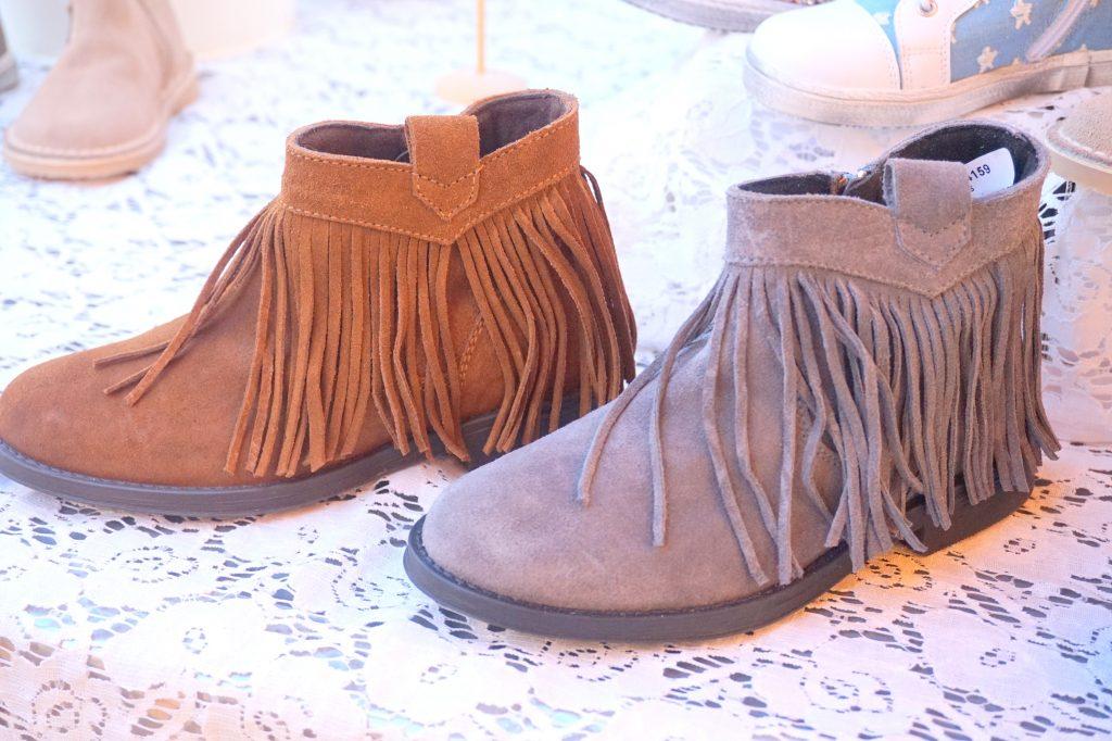 Tippi Shoes - Privalia
