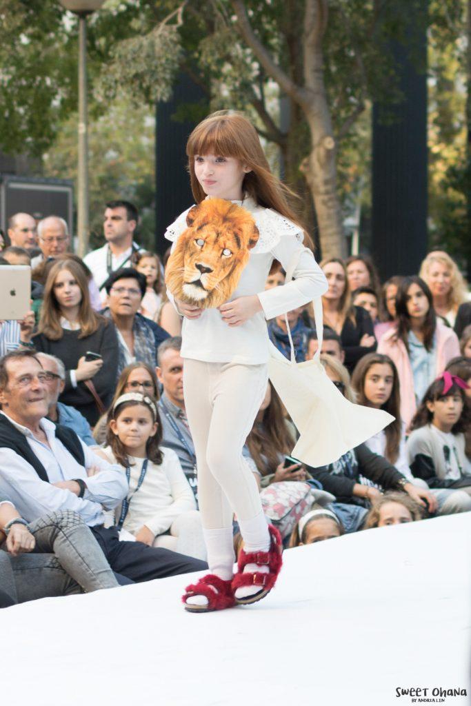 GENUINS - Petit Style Barcelona