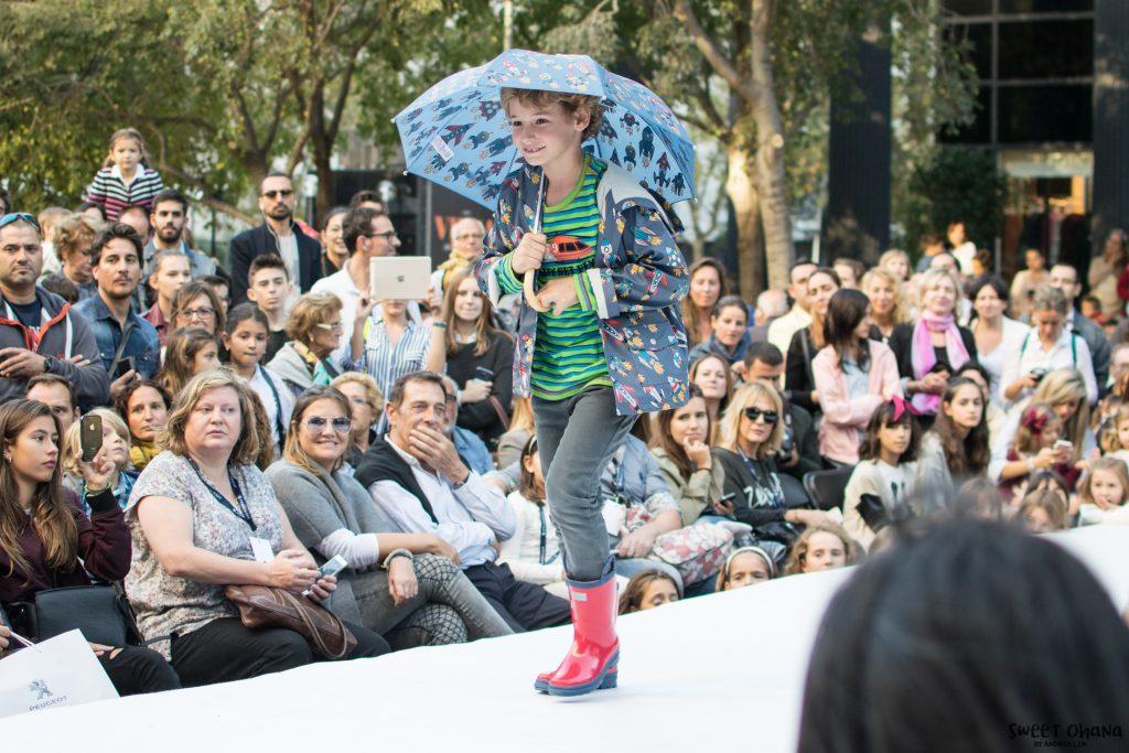 Hatley en Petit Style Barcelona